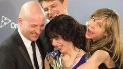 Prix Écrans canadiens: «Gabrielle» sacré meilleur film