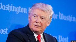Donald Trump pourrait se présenter comme gouverneur de l'État de New