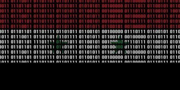 Le compte Twitter de Microsoft piraté par des activistes