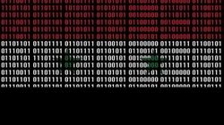 Le compte Twitter de Microsoft a été piraté par des activistes