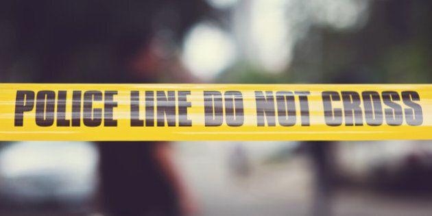 Trois personnes sont blessées lors d'une fusillade dans une école aux