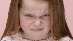 5 astuces pour aider les enfants à gérer leur