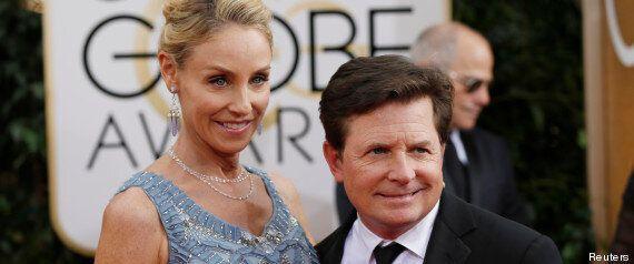 Golden Globes 2014 : Michael J. Fox et la gaffe de E!