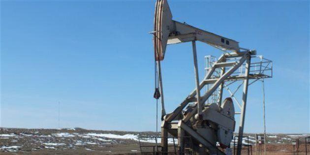 Exploitation pétrolière : peu de retombées pour le Québec, selon un