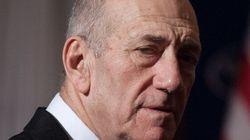 La NSA a espionné Ehud Olmert et