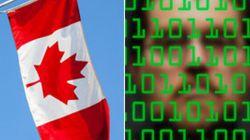Espionnage au Canada : «Il n'y a plus de limites technologiques», dit un
