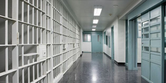 États-Unis: nombre record d'erreurs judiciaires découvertes en