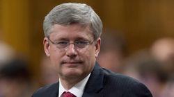 Réforme électorale: le DGE du Canada verra ses pouvoirs