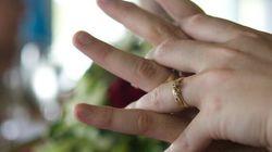 35 ans de mariage: lettre à mon épouse - Jacques