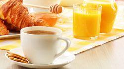 Arrivée au travail: 7 choses à faire avant de boire son café