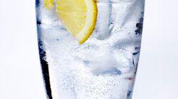 De quoi vous dégoûter de mettre une tranche de citron dans votre