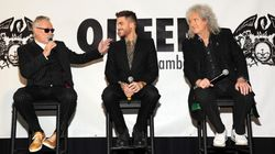 Queen s'arrêtera à Montréal avec Adam