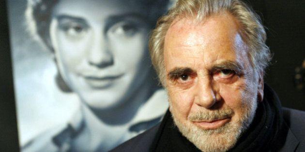L'acteur Maximilian Schell est mort, annonce son