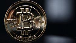Le mystérieux créateur du bitcoin vit reclus en