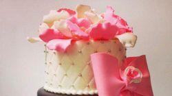 10 adresses pour des gâteaux