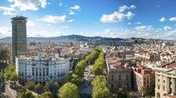 A Barcelone, l'influence universelle du peintre