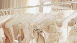 Actualiser sa garde-robe sans se