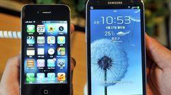 Comment vient-on à acheter un iPhone ou un