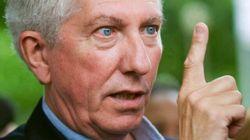 Gilles Duceppe ferme la porte à un retour à la tête du Bloc