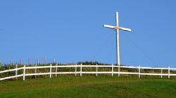 La religion et nous - Sébastien