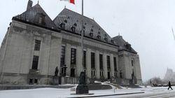 La Cour suprême maintient une condamnation d'agression sexuelle pour un homme qui perçait ses