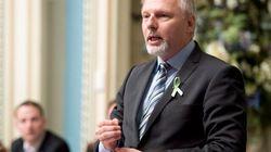 Québec devrait avoir un oeil sur la gouvernance du Fonds FTQ, dit