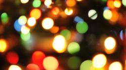Joyeux Noël et Bonne