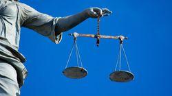 Charte des valeurs: un Barreau rétrograde et partisan? - Claude Gélinas,
