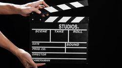 Cinéma québécois: plus de longs métrages, moins d'argent