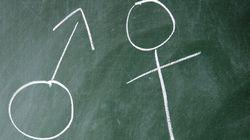 L'OMS recommande des cours sur la sexualité dès 12