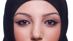 Les femmes et le droit musulman en Occident - Pascale