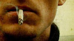Fumer diminuerait l'espérance de vie de 10
