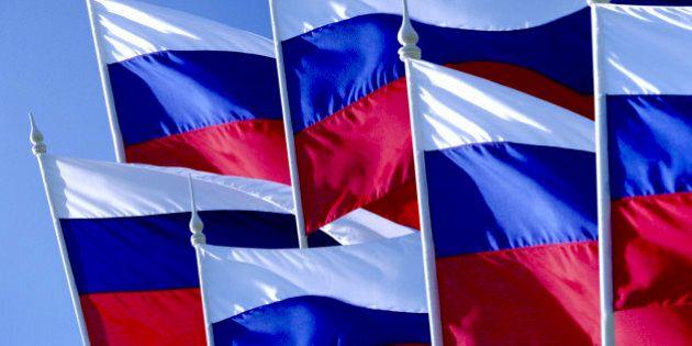 Le journaliste américain David Satter est expulsé de Russie, premier cas depuis la guerre