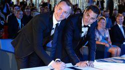 France: 7 000 mariages gais en