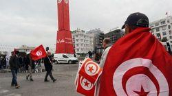 Les défis démocratiques dans les pays du printemps arabe - Mohamed Elarbi