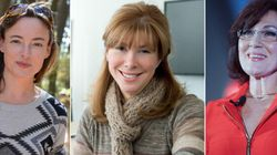 Journée internationale de la femme: les souhaits de trois femmes
