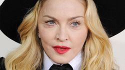 Madonna partagera la scène avec les Pussy Riot à New York le 5