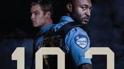 «19-2» en anglais : l'affiche officielle est dévoilée