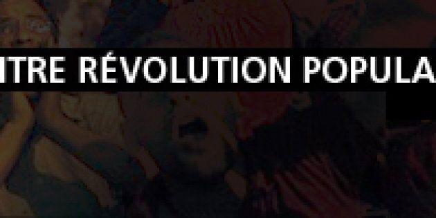 Égypte :Al-Sissi candidat à la