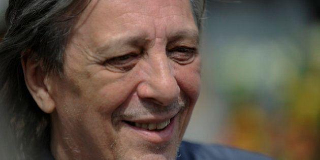 MusiMax : Serge Fiori se confie à Mike