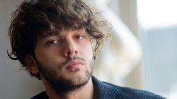 Téléfilm Canada appuie trois films francophones dont le prochain de Xavier
