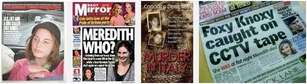 Procès d'Amanda Knox : la coupable idéale jugée une troisième fois pour le meurtre de sa colocataire