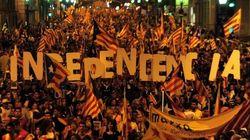 Référendum en Catalogne: la justice espagnole déclare le projet