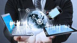 Mes données vous intéressent? Que valent-elles? - Carlos De Torres, VP publicité en ligne et contenu Microsoft