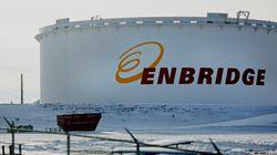 L'Office national de l'énergie rend sa décision sur l'inversion de l'oléoduc d'Enbridge