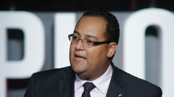 Élections 2014: Le président du PLQ face à Léo Bureau-Blouin dans Laval-des-Rapides (L'ÉCHO DE