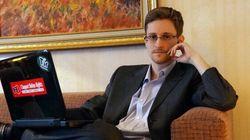 Les Russes seraient en possession de documents confidentiels subtilisés par