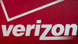 Verizon recule au