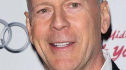 Bruce Willis sera à nouveau