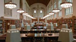 Le classement de Shanghai confirme la suprématie des universités américaines et place McGill au 58e